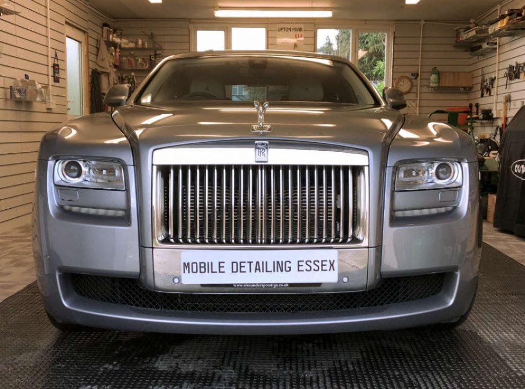 Mobile-Detailing-Essex-Customer-Rolls-Royce