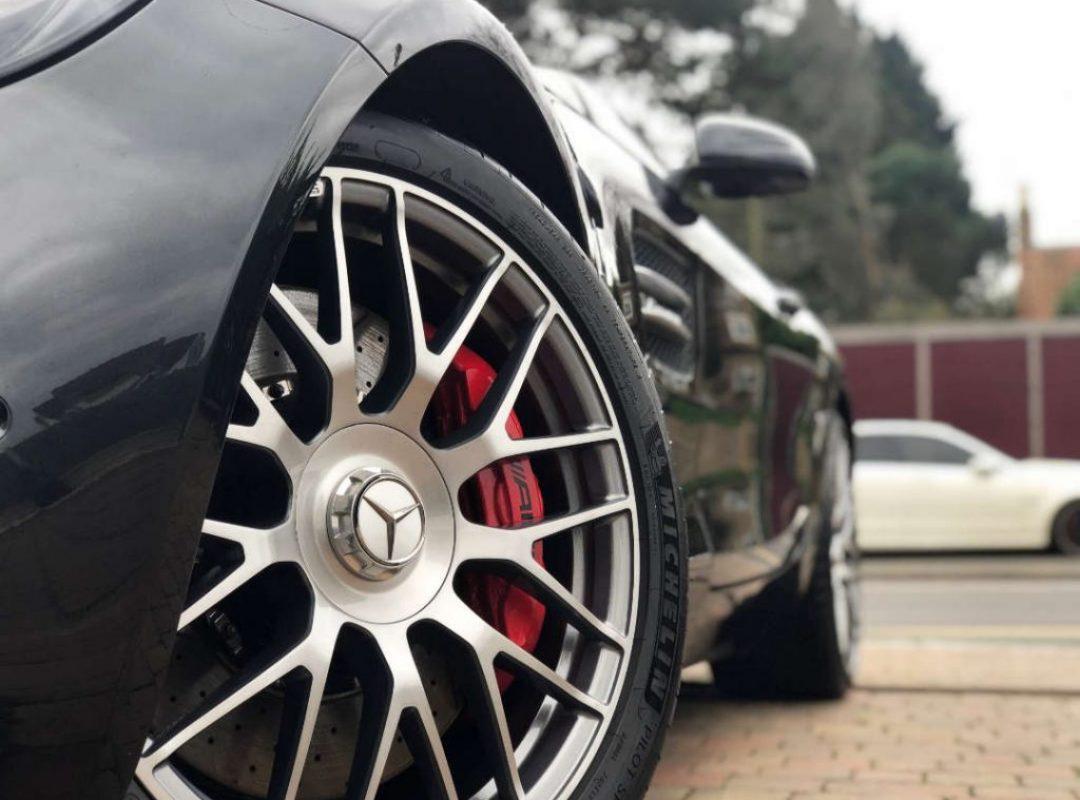 Mobile-Detailing-Essex-Customer-Mercedes-AMG-Wheels