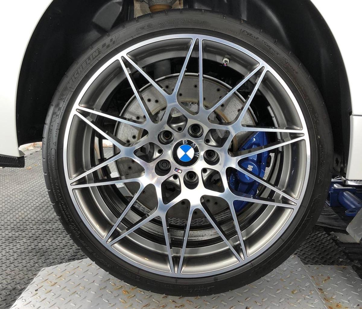 AGW-Detailing-M4_Wheel_Alt