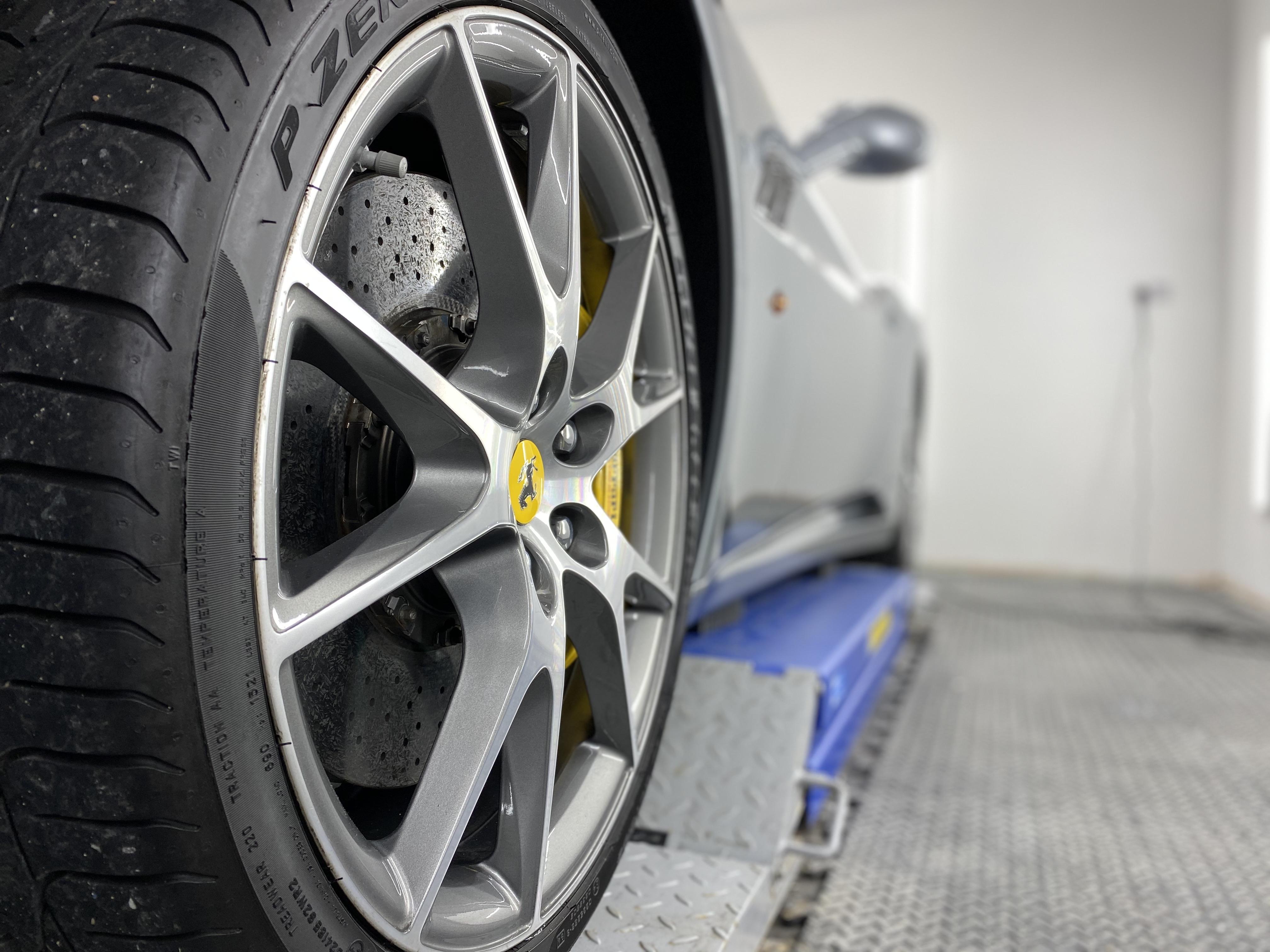 AGW-Detailing-Wheel_Refurb_Ferrari