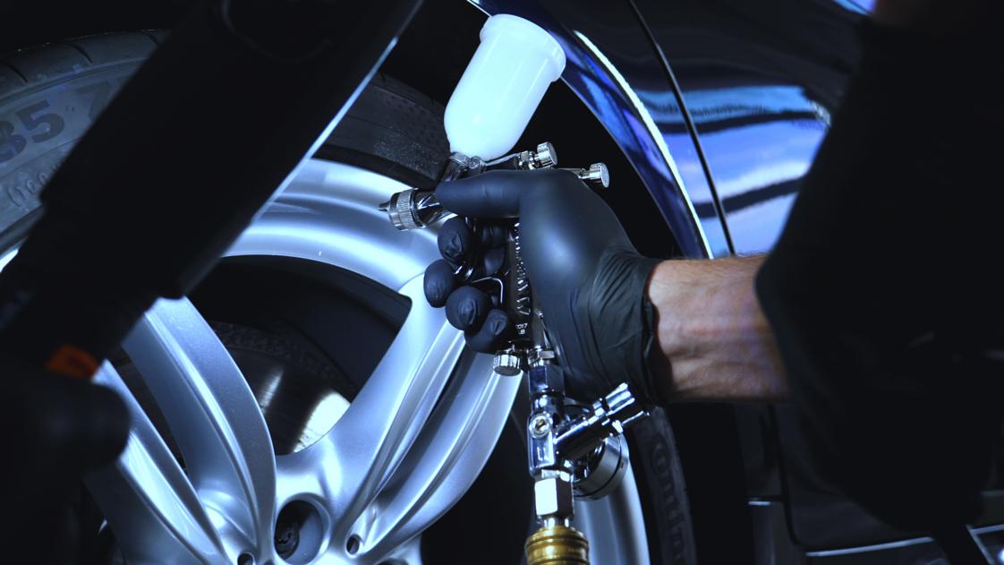 AGW-Detailing-Wheel_Refurbishment